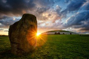 Mystical Newgrange And Tara Day Tour