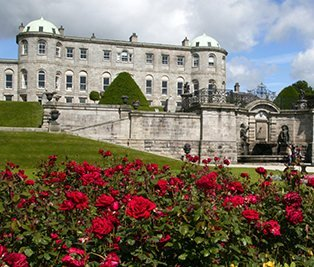 7-Night Irish Opulence